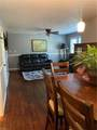 611 Willow Dr - Photo 8