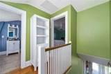 515 New Hampshire Ave - Photo 16