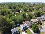 515 New Hampshire Ave - Photo 21