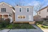 1404 Berkley Ave - Photo 1