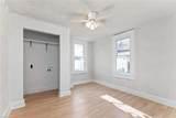 1404 Berkley Ave - Photo 12