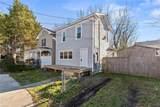 1404 Berkley Ave - Photo 2