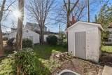 1404 Berkley Ave - Photo 33