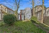 1404 Berkley Ave - Photo 34