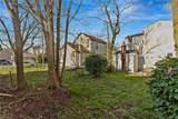 1404 Berkley Ave - Photo 35