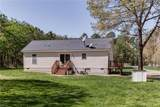 4482 Buena Vista Rd - Photo 21