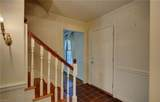 72 Queens Ct - Photo 10