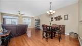 4412 Harlesden Dr - Photo 10