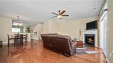 4412 Harlesden Dr - Photo 11