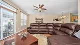 4412 Harlesden Dr - Photo 12