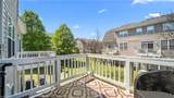 4412 Harlesden Dr - Photo 13