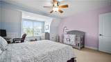 4412 Harlesden Dr - Photo 15