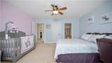4412 Harlesden Dr - Photo 16