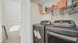 4412 Harlesden Dr - Photo 18