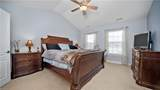 4412 Harlesden Dr - Photo 19