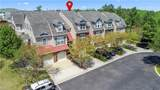4412 Harlesden Dr - Photo 2