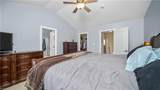 4412 Harlesden Dr - Photo 20