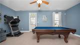 4412 Harlesden Dr - Photo 23
