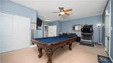 4412 Harlesden Dr - Photo 24
