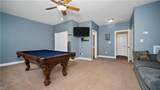 4412 Harlesden Dr - Photo 25
