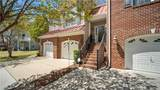 4412 Harlesden Dr - Photo 4
