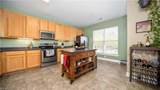 4412 Harlesden Dr - Photo 6