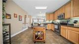 4412 Harlesden Dr - Photo 7