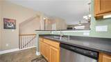 4412 Harlesden Dr - Photo 8
