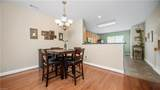 4412 Harlesden Dr - Photo 9
