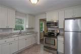 105 Woodhaven Rd - Photo 1