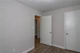 105 Woodhaven Rd - Photo 11