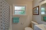 105 Woodhaven Rd - Photo 14