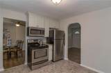 105 Woodhaven Rd - Photo 2