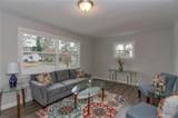 105 Woodhaven Rd - Photo 3
