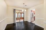 3761 Kings Point Rd - Photo 11