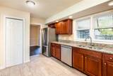 3761 Kings Point Rd - Photo 13