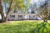 3761 Kings Point Rd - Photo 2