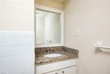 3761 Kings Point Rd - Photo 20