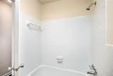 3761 Kings Point Rd - Photo 21