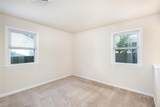 3761 Kings Point Rd - Photo 22