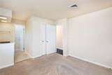 3761 Kings Point Rd - Photo 23