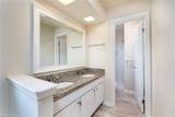 3761 Kings Point Rd - Photo 24