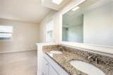 3761 Kings Point Rd - Photo 25