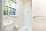 3761 Kings Point Rd - Photo 26