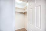 3761 Kings Point Rd - Photo 27