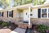 3761 Kings Point Rd - Photo 3
