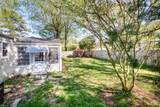 3761 Kings Point Rd - Photo 31
