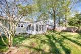 3761 Kings Point Rd - Photo 32