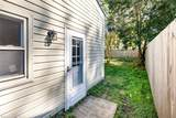 3761 Kings Point Rd - Photo 33