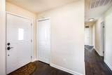 3761 Kings Point Rd - Photo 4